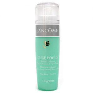 lancome-pure-focus